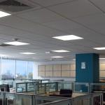 Oficina Ericsson