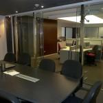 Oficina MMG